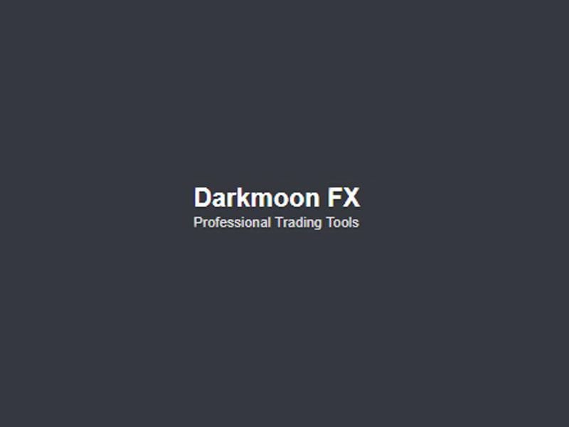 darkmoon fx