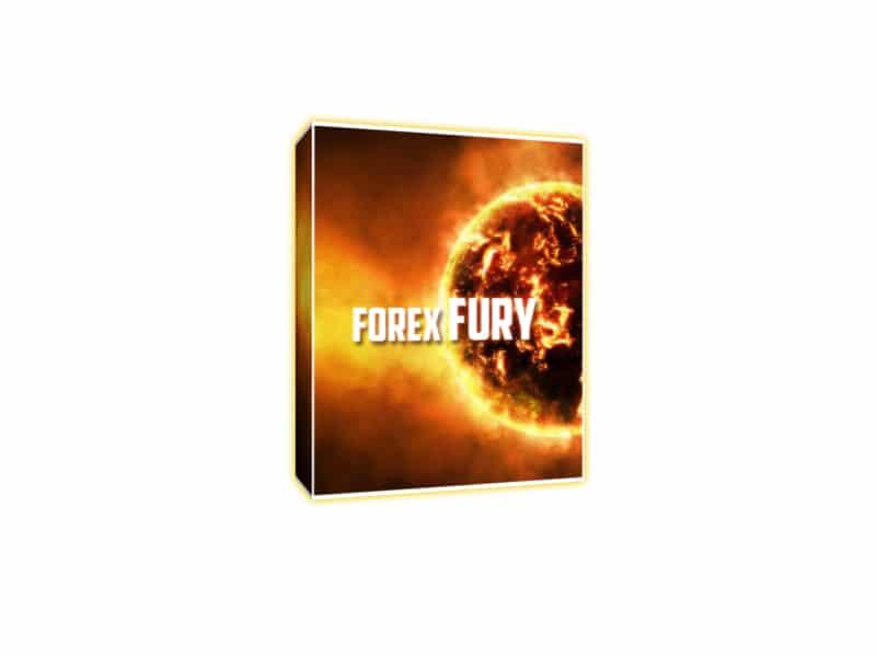 forex fury robot