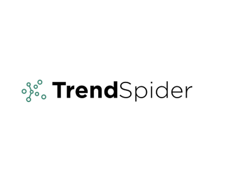 trendspider