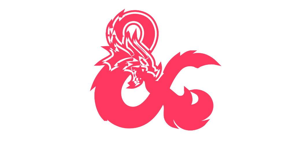 Dragon Expert FX Review