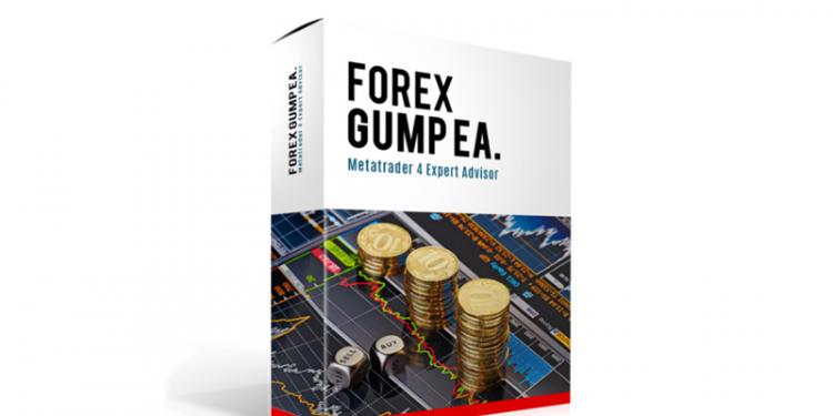 forex gump robot