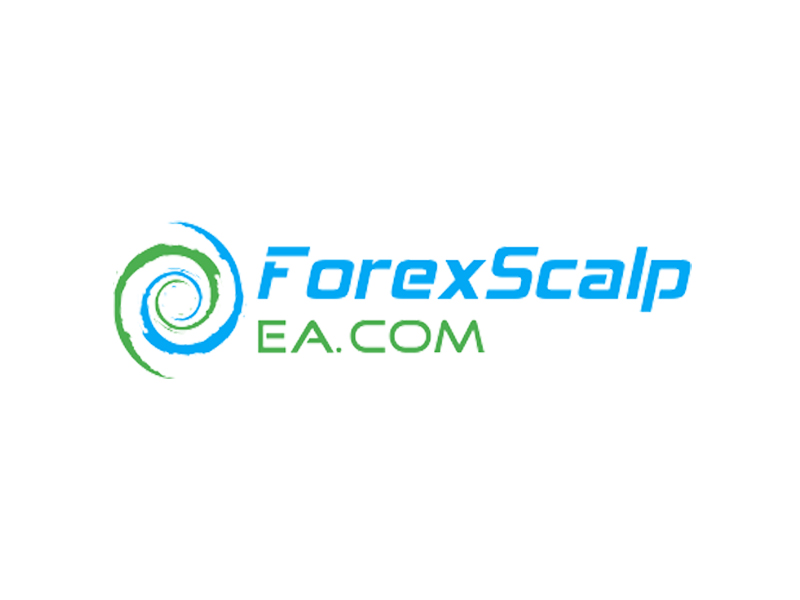forex scalp ea