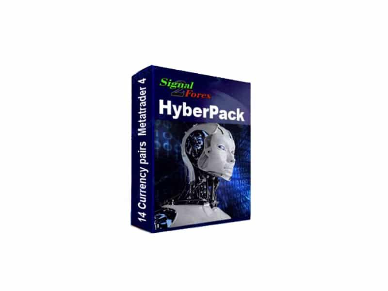 hyberpack v8.3