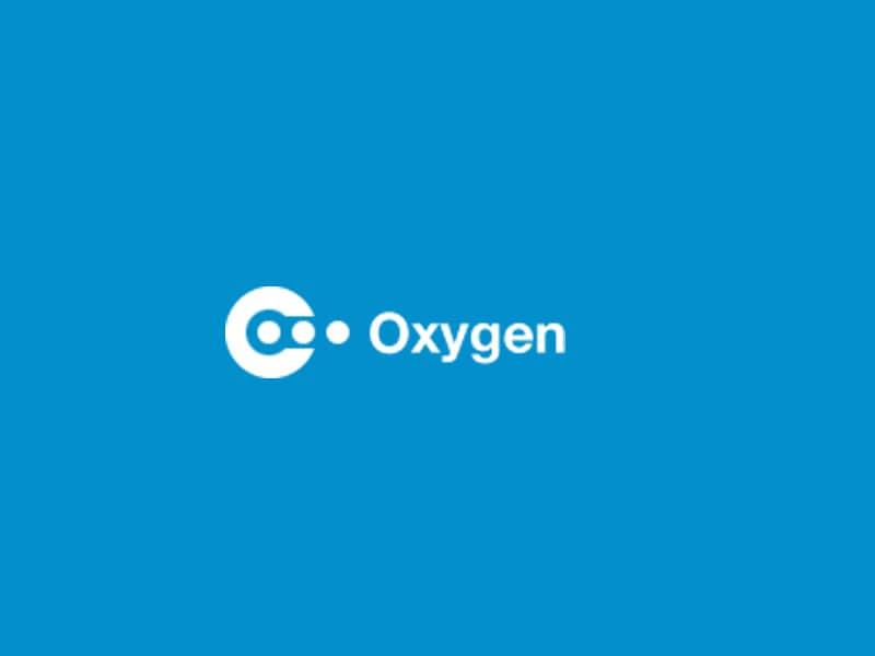 oxygen fx trader