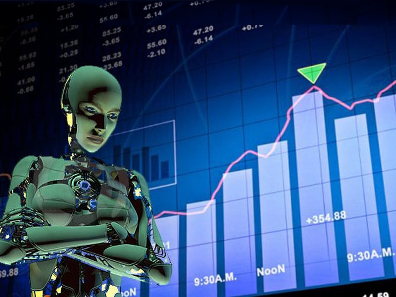 what is algorithmic trading / automated forex trading
