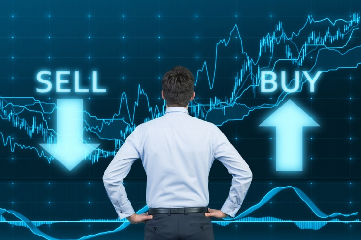 how to prepare for automated forex trading