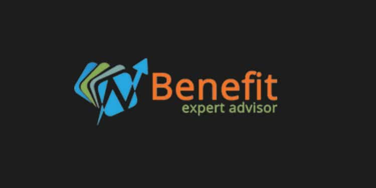 Benefit EA