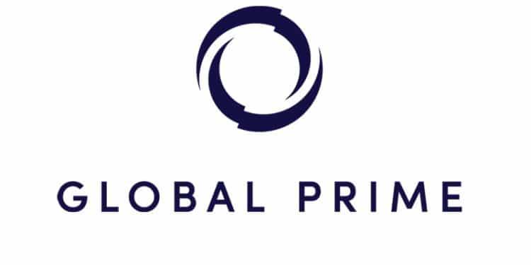 Global Prime Australia broker