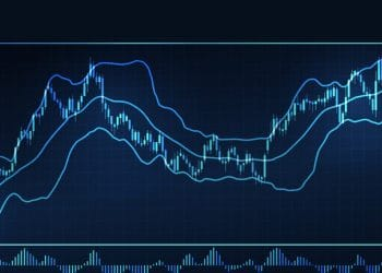What are the top 5 Forex trading strategies