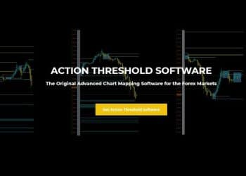 Action Threshold Software