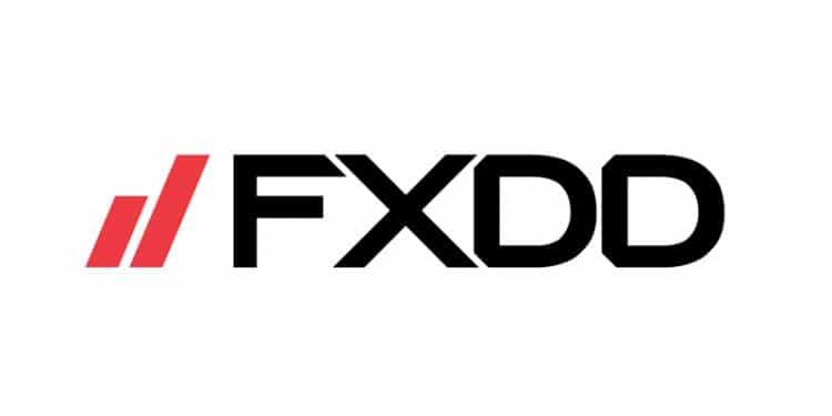 FXDD Forex Broker