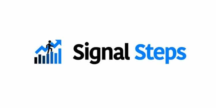 Signal Steps Robot Review