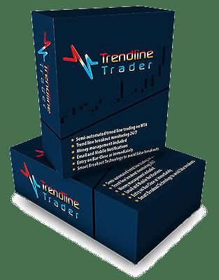 Trendline Trader EA