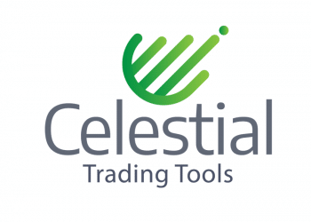 Celestial Trading Tools