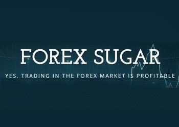 Forex Sugar Robot