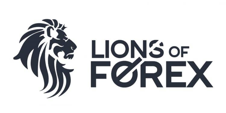 Lions of Forex