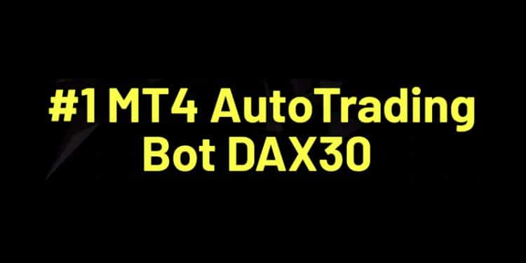 DaxBot Robot
