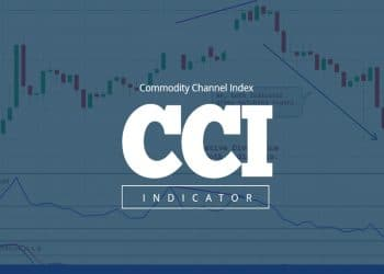 How Commodity Channel Index (CCI) Indicator Works