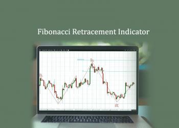 How Fibonacci Retracement Indicator Works
