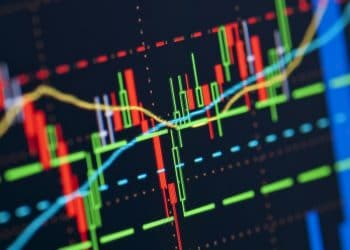Moving average + Chart Patterns: How to Chase the Trend Profitably