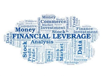 Leverage: The Double-Edged Sword For The Economy