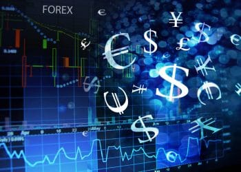 Top 10 Forex Myths Busted