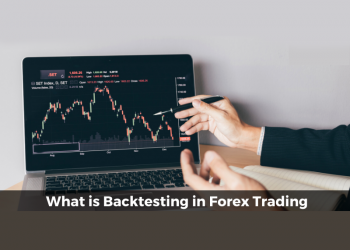 Forex And The Art Of Backtesting