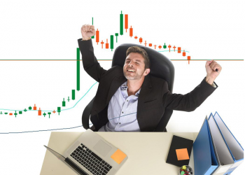Forex Traders Psychotypes