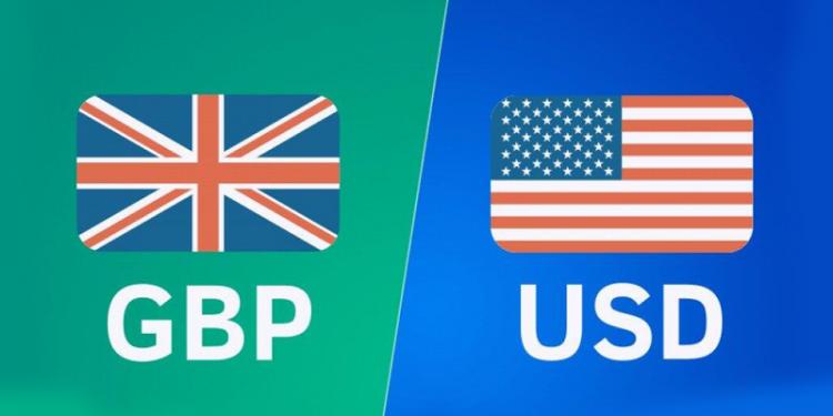 GBP USD: How to analyze British Pound