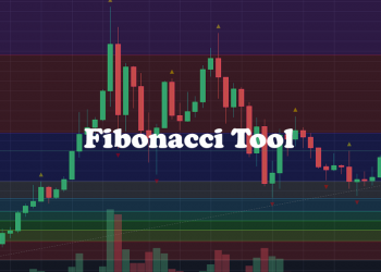 How To Use the Fibonacci Tool to get in and out of trade
