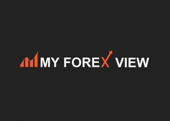 My Forex View