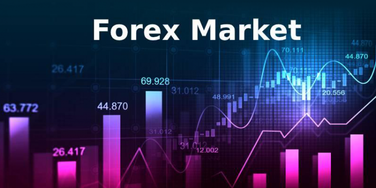 Surviving the Forex Learning Curve