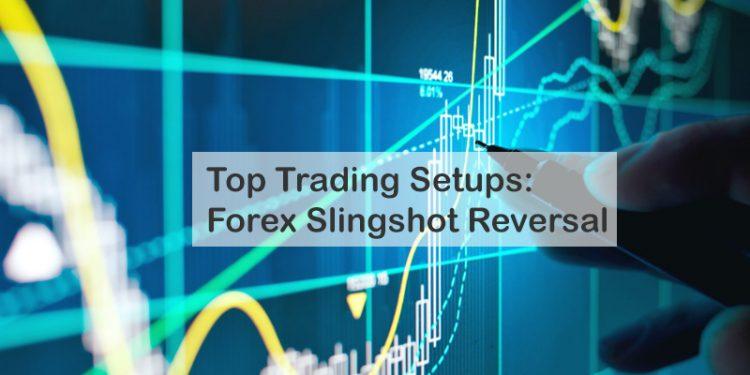 Top Trading Setups: Forex Slingshot Reversal
