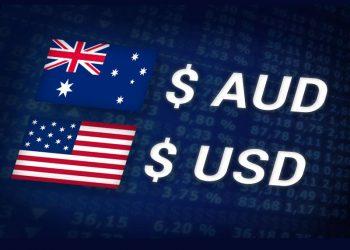USD AUD