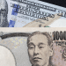 What Moves USD JPY or Carry Trade Classics