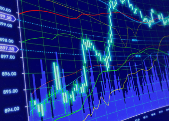 5 Best Swing Trading Indicators For Beginners