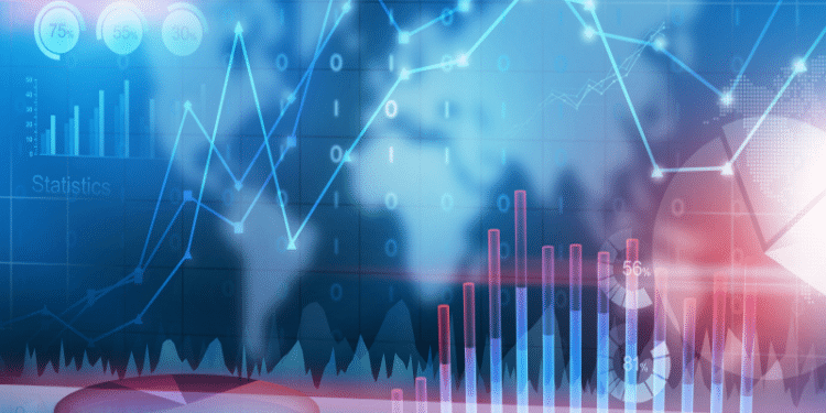 How trade result analytics platforms work, and which are the best to use