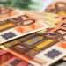 List of EU economic indicators for forex fundamental analysis