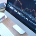 Skills Needed to Be an Expert Forex Trader