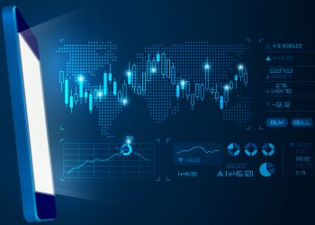 Types of orders: Fingertips in Forex trading