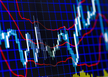 What are Forex Trading Signals and How to make them work for you?