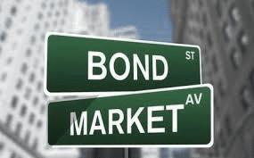 How Bond Markets Influence Forex