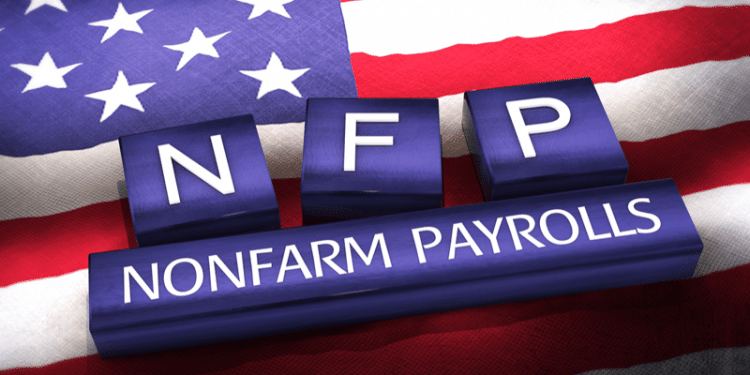 How to Trade the Non-Farm Payroll Report In Forex