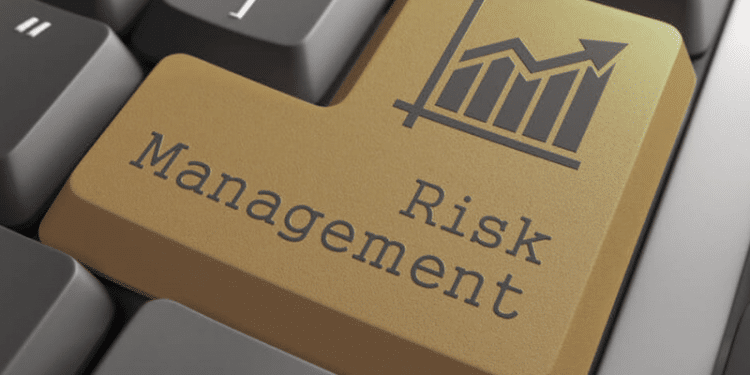 Risk Management Tools to Use in Forex Trading