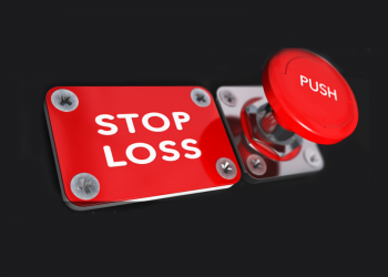 Understanding How To Set A Stop Loss In Forex