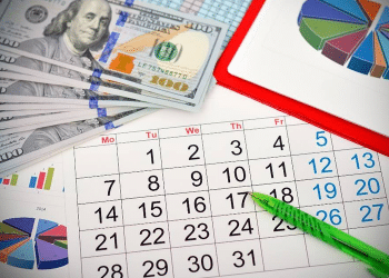 5 of the best important events in the economic calendar for traders