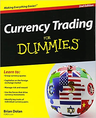 Currency trading for dummies – Brian Dolan