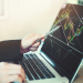 Three popular types of forex trading strategies: Trend following, reversals, and breakouts