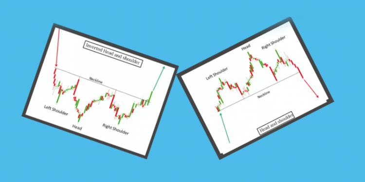 Victorious Trading using Head and Shoulders Pattern: 3 Examples