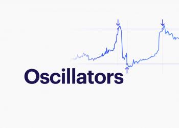 Oscillators in Trading